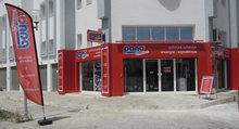 Un nouveau point de vente PANO Boutique en Tunisie   Actualité de la Franchise   Scoop.it