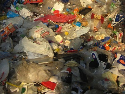 Combining 3D printing with waste plastic to make solutions for the developing world | The Future of Waste | Scoop.it