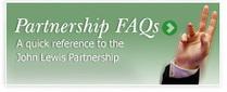 John Lewis Partnership - Home | BUSS4 John Lewis | Scoop.it
