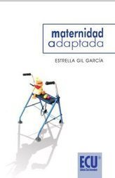 Maternidad adaptada   Estrella Gil   En torno a la silla   Scoop.it