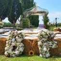 Eternal Event | Wedding Suppliers for France wedding | Scoop.it