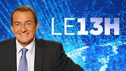 La Vallée du Louron au 13h de TF1 du 27 février au 2 mars   Louron Peyragudes Pyrénées   Scoop.it