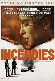 Watch Incendies (2010) Online Full Movie   The Greatest Human Rights Movie List   Scoop.it