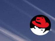 Red Hat beschleunigt Entwicklung in Enterprise Linux mit Software ... | Hardware und Software | Scoop.it