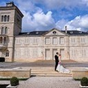 Glam Flash Photography - Wedding Photographers in Paris and the Loire | Wedding Suppliers for France wedding | Scoop.it