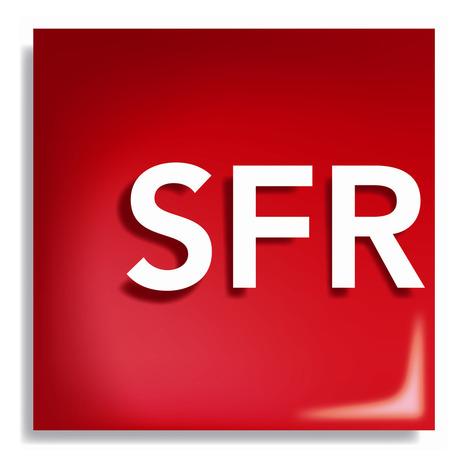 SFR Business Team lance la « Suite stockage cloud » | Actualité du Cloud | Scoop.it