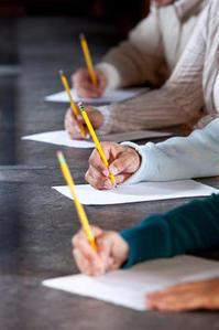 Brevet, CAP, BEP, Bac : les dates des examens 2014 | Orientation au lycée Rascol | Scoop.it