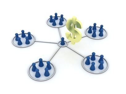 L'affiliation : 4 Vérités Dont les Agences se Garderont Bien de Vous Parler | WebZine E-Commerce &  E-Marketing - Alexandre Kuhn | Scoop.it