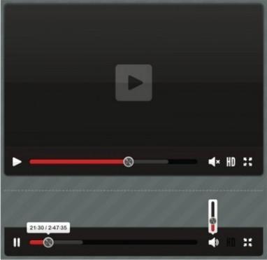 Universia seleciona sites gratuitos para criação de vídeos   Ferramentas na WEB   Scoop.it