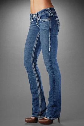 outlet True Religion Jeans Women's Johnny Natural Big Qt Omaha Cheap sale now | Religion Brand Jeans | Scoop.it