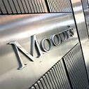 Moody's heeft meer vertrouwen in Griekse banken   Griekenland   Scoop.it