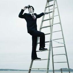 Erste Hilfe Karriere: So gelingt der Berufswechsel - in zehn Schritten - SPIEGEL ONLINE | Quereinstieg | Scoop.it