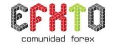 (ES) - Diccionario Forex | efxto.com | Glossarissimo! | Scoop.it