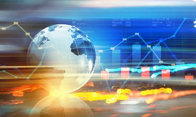 UK SMEs increasingly looking beyond Europe for international trade - GrowthBusiness.co.uk | SME Export & International Marketing | Scoop.it