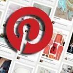 """Pinterest, la red social estrella que hechiza a Silicon Valley y a las grandes marcas, contrata a mas de 80 """"desertores"""" de Facebook y Google   educacion, tecnología y catequesis   Scoop.it"""