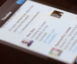 Tweetbot 2.3 update adds Storify integration, new views, gestures and more | SM | Scoop.it