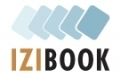 Lavoisier ouvre sa nouvelle librairie numérique avec IziBook ActuaLitté - Les univers du livre | Bibliothèques numériques | Scoop.it