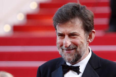«The Big Pronostics» sur la Croisette - le Monde | Actu Cinéma | Scoop.it
