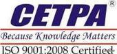 Placement Oriented Dot Net Training In Ncr, Noida | Placement | Scoop.it