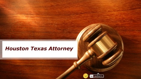 Alief Bankruptcy Attorney | Bankruptcy Houston Lawyers | Scoop.it