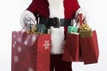 Does the Holiday Season Excuse Bad Customer Service?   Drishti-Soft   Scoop.it