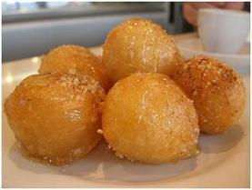Taste the Flavours of Cretan Cuisine | Cretan Cuisine | Scoop.it