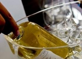 Vinhos do Alentejo - Temperatura Ideal   Wired Wines of Alentejo   Scoop.it