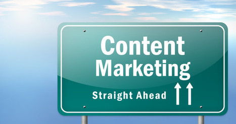 3 Content Marketing 'Best Practices' You DON'T Need | MarketingHits | Scoop.it