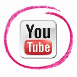 Improve Your YouTube Experience With These Chrome Add-Ons | Time to Learn | Scoop.it