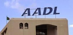 logements AADL à Chlef : le programme AADL non encore lancé | Le logement et l'immobilier en Algérie | Scoop.it