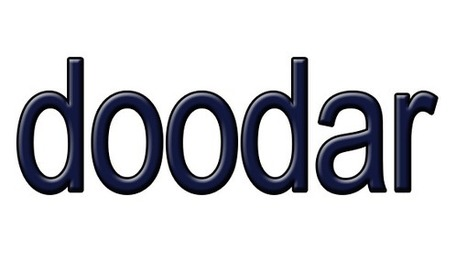 Doodar | Music & Metadata - un enjeu de diversité culturelle | Scoop.it