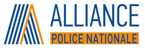 Loi travail: un syndicat de policiers révèle les consignes reçues durant les manifestations | Communique'Ethique sur les résistances, la désobéissance civile, les luttes de terrain, manifs, actions et répressions | Scoop.it