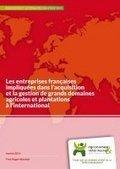 Inter-réseaux Développement rural | Informer utile ! | Scoop.it