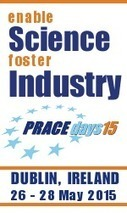 PRACE 11th Call for Proposals opens 9 February 2015 - PRACE Research Infrastructure | GRNET - ΕΔΕΤ | Scoop.it