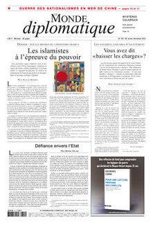 Qui veut vraiment la paix au Congo? | International aid trends from a Belgian perspective | Scoop.it