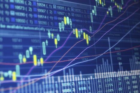 Forex: nouvelle liste des sites non autorisés | Informations patrimoniales et économiques | Scoop.it