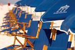 Portofino Island Resort Amenities | Portofino Island Resort | Travel tools | Scoop.it