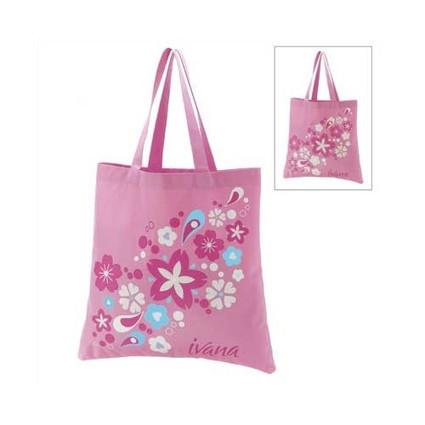 Magic Bouquet Tote Bag | Cool Accessories | Scoop.it