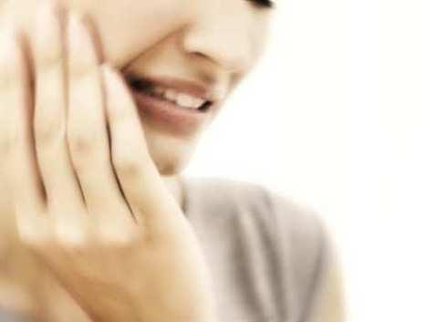 Devitalizzazione o estrazione dentale | Studio Degidi Bologna | Blog Implantologia Dentale Degidi | Scoop.it