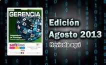 Revista Gerencia - SOA: Arquitectura Orientada a Servicios, La nueva revolución del mundo TI   Arquitectura Orientada a Servicios - SOA   Scoop.it