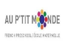 Au P'tit Monde, California, Business, Education   Au P'tit Monde   Scoop.it