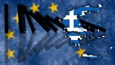 Informe secreto del FMI: Hasta con medidas de austeridad Grecia seguirá con una deuda impagable   La R-Evolución de ARMAK   Scoop.it