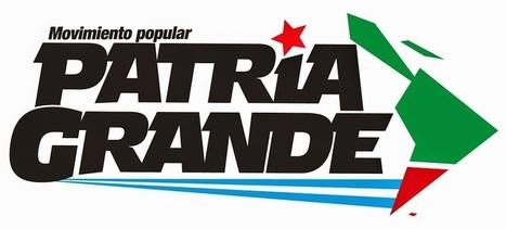 Atrapamuros - Colectivo de Educación Popular en Cárceles: ¿Quiénes somos?   (Todo) Pedagogía y Educación Social   Scoop.it