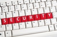 Data retention laws needed to fight cyber crime in Australia « The ...   KSODE Preliminary Legal Studies Individual and Technology   Scoop.it