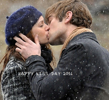 Happy Kiss Day 2016 SMS in Hindi | Kiss Day Hindi Messages | Happy Valentine Day 2016 | Scoop.it