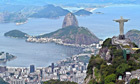 Rio+20: 'Extraordinary' coalition warns governments can't go it alone | Global Health HH330 | Scoop.it