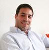 Un job title non fa UX designer | information architecture | Scoop.it