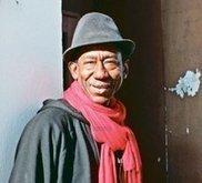 Culture: l'écrivain saint-louisien Cheikh Tijaan Sow s'essaie à la ... - Ndarinfo | Cultures | Scoop.it