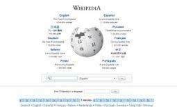 Proyectos Wikimedia: construir conocimiento entre todos | Espacios Multiactorales | Scoop.it
