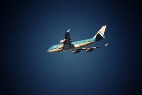 Compagnie aérienne low cost cherche pilotes intérimaires, subventions publiques et paradis fiscal attractif   Veille contre le projet d'aéroport à Notre-Dame-des-Landes (NDDL)   Scoop.it
